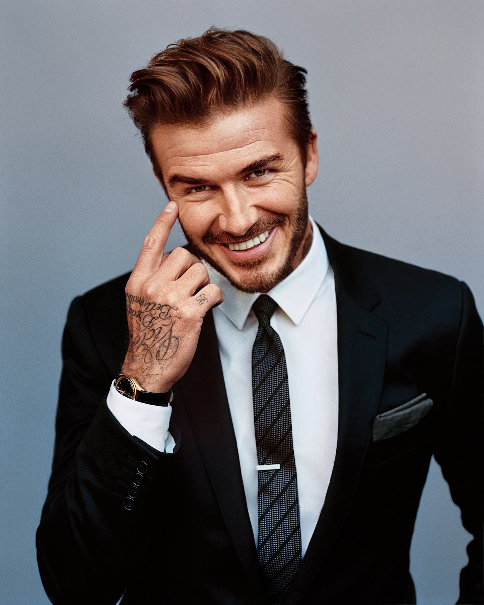 The latest Tweets from David Beckham (@DaviBeckham24x7). Follow us to get the latest news about David Beckham. Canada, Hamilton.