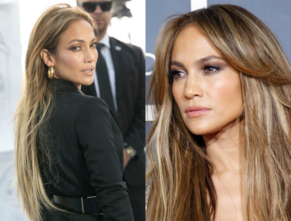 Bronde Hair Colors To Fuse Your Two Natures Hairstyles Haircuts