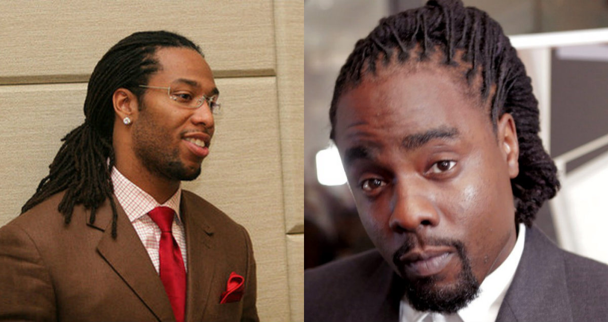 Pleasant Black Men Dreads Hairstyles For Real Winners Hairstyles Hairstyles For Men Maxibearus