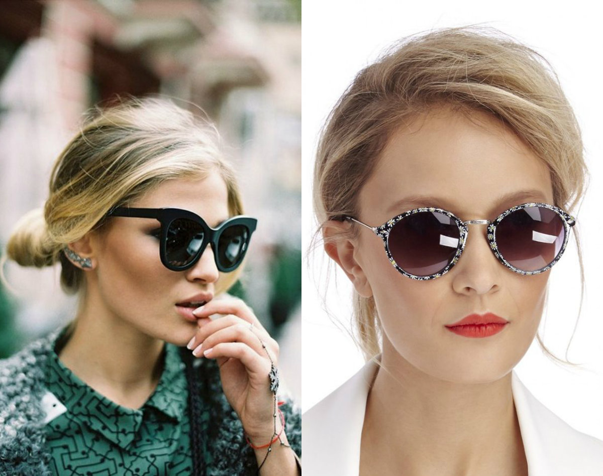elegant updos for summer