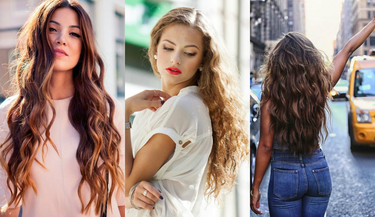 The 8 Cutest Date-Night Hairstyles For You To Shine On | Hairstyles ...