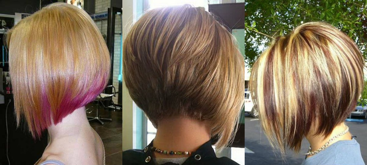 7 simply best bob hairstyles that you should know for 2017 hairstyles haircuts and hair. Black Bedroom Furniture Sets. Home Design Ideas