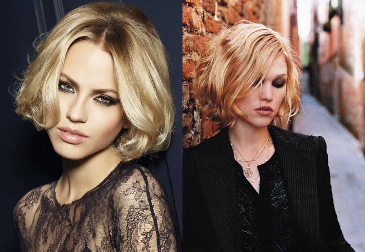 7 Simply Best Bob Hairstyles That You Should Know For 2017