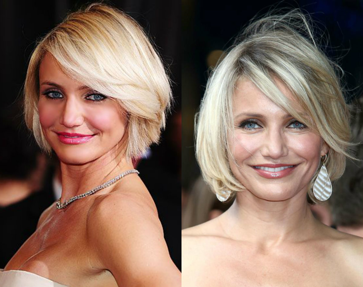 Iconic Stacked Bob Haircuts For The Most Stylish Ones | Hairstyles ...