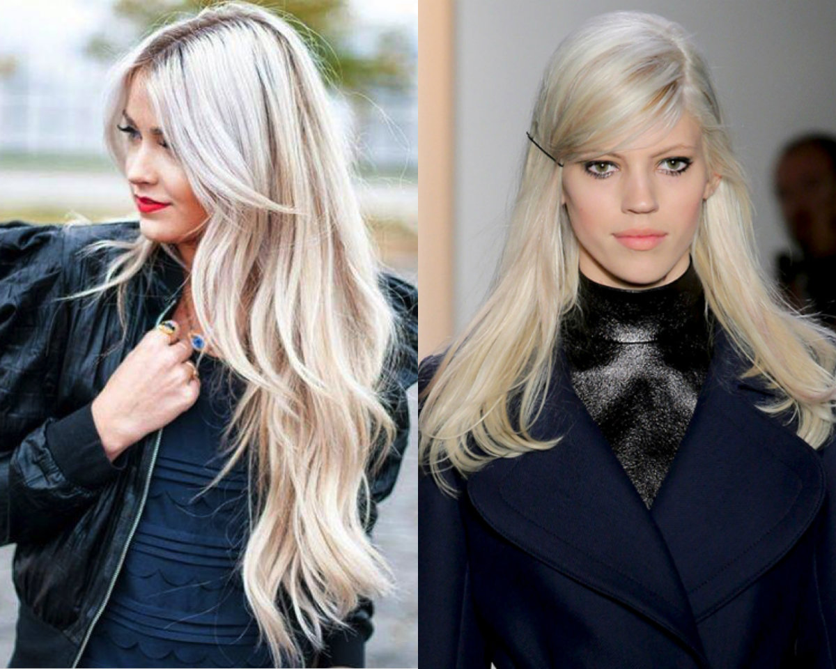 10 major hair color trends for 2017 you should see hairstyles haircuts and hair colors on