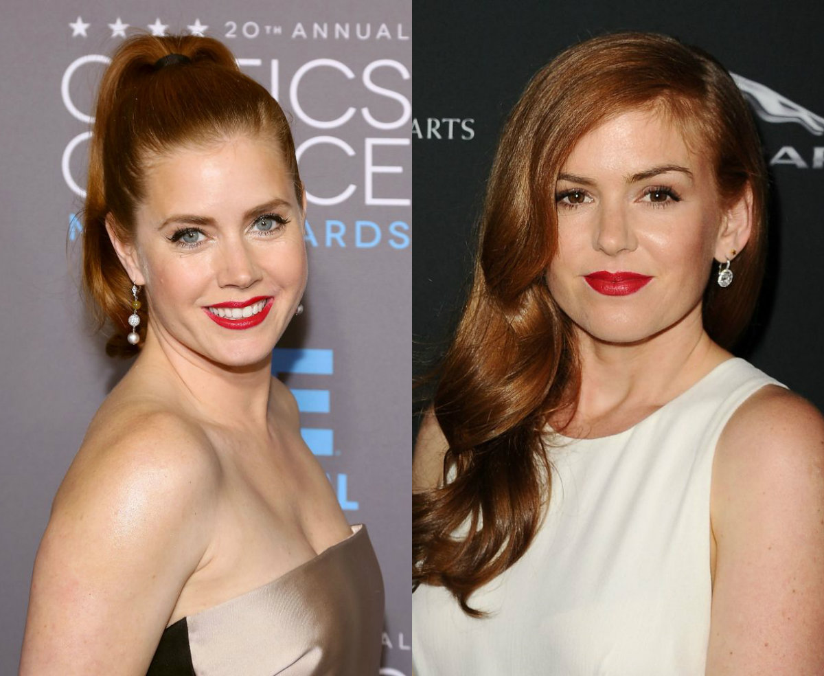celebrity light brown hair colors