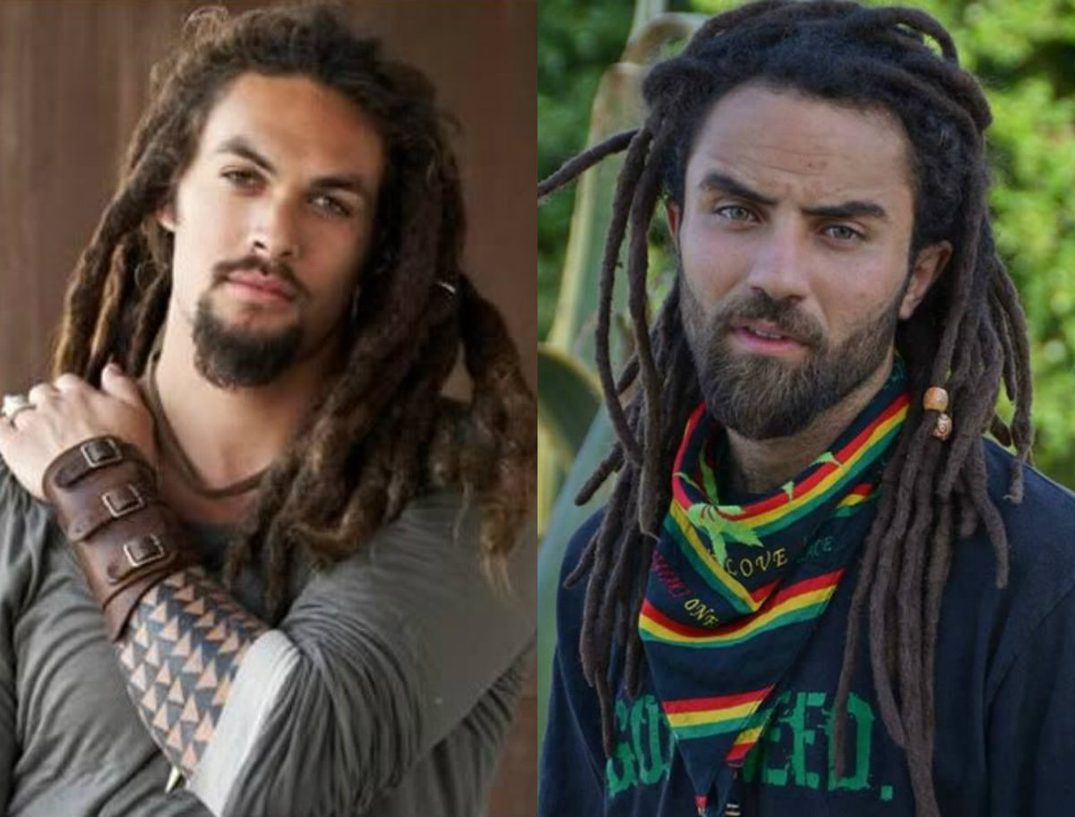 Hairstyles for black men with dreads dating. Hairstyles for black men with dreads dating.