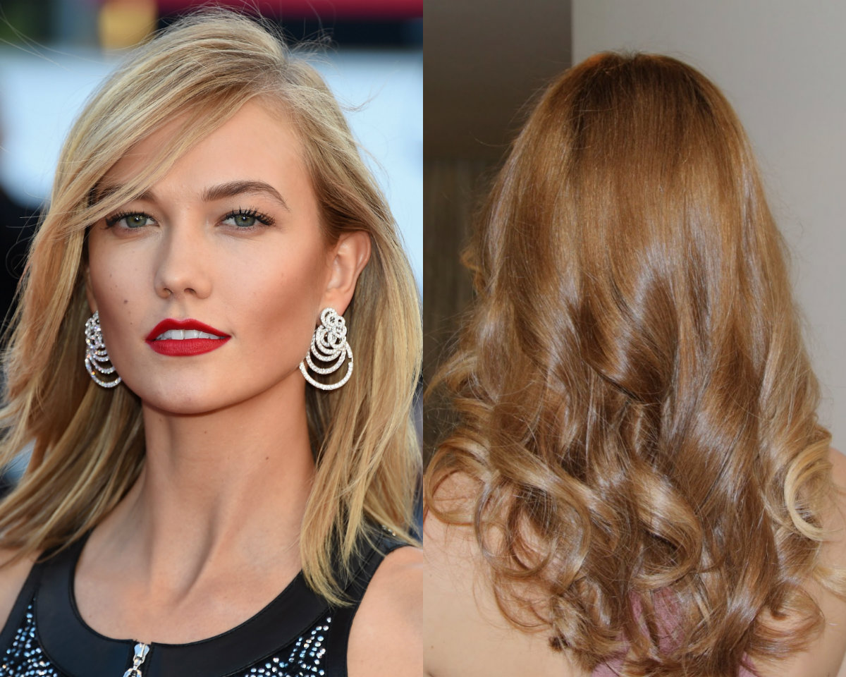 Major Hair Color Trends For You Should See Hairstyles - Hairstyle color blonde