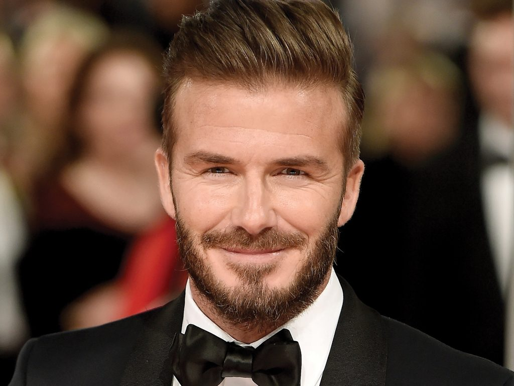 david-beckham-celebrity-hairstyles-with-beard-2017