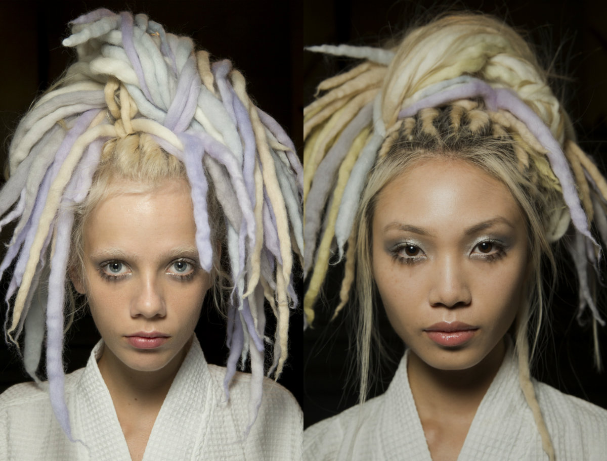 nyfw-marc-jacobs-dreadlocks-hairstyles-2017-spring-2