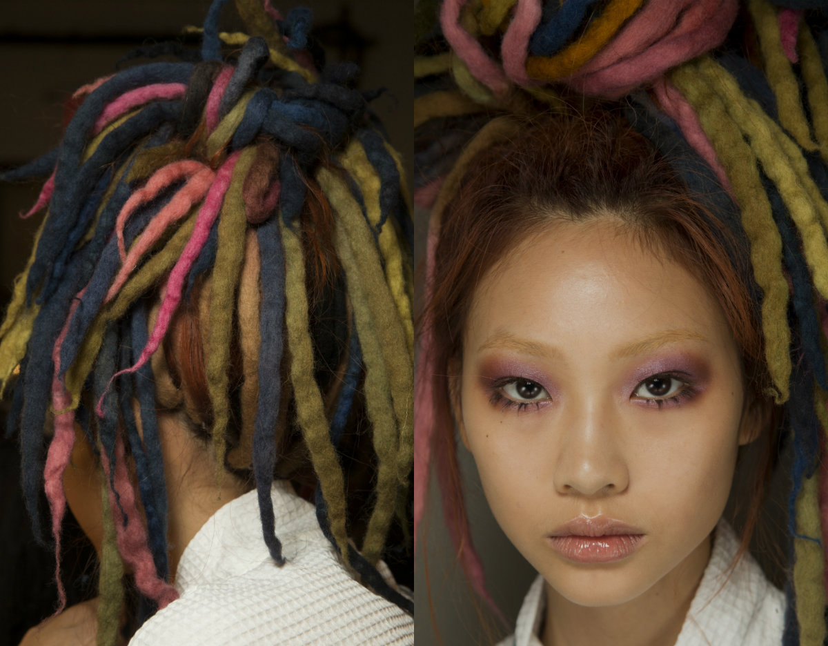 nyfw-marc-jacobs-dreadlocks-hairstyles-2017-spring-3