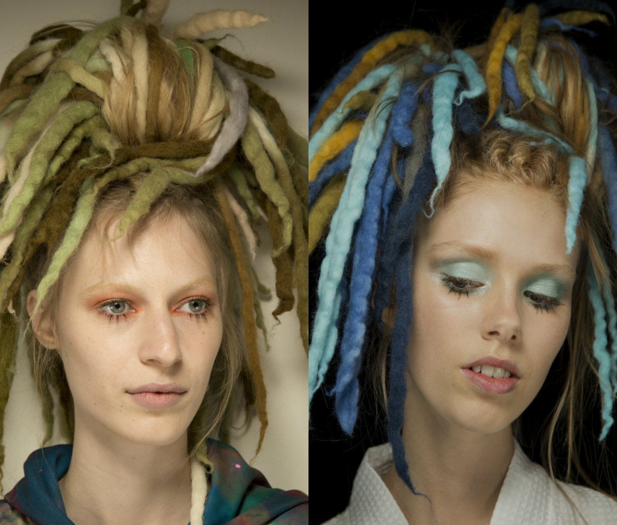 nyfw-marc-jacobs-dreadlocks-hairstyles-2017-spring-7