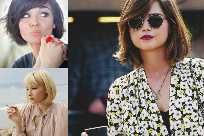 best-bob-haircuts-with-bangs