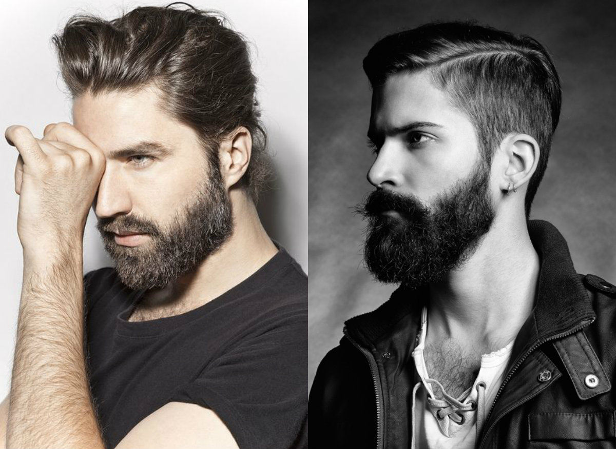 mens-beards-and-hairstyles-2017