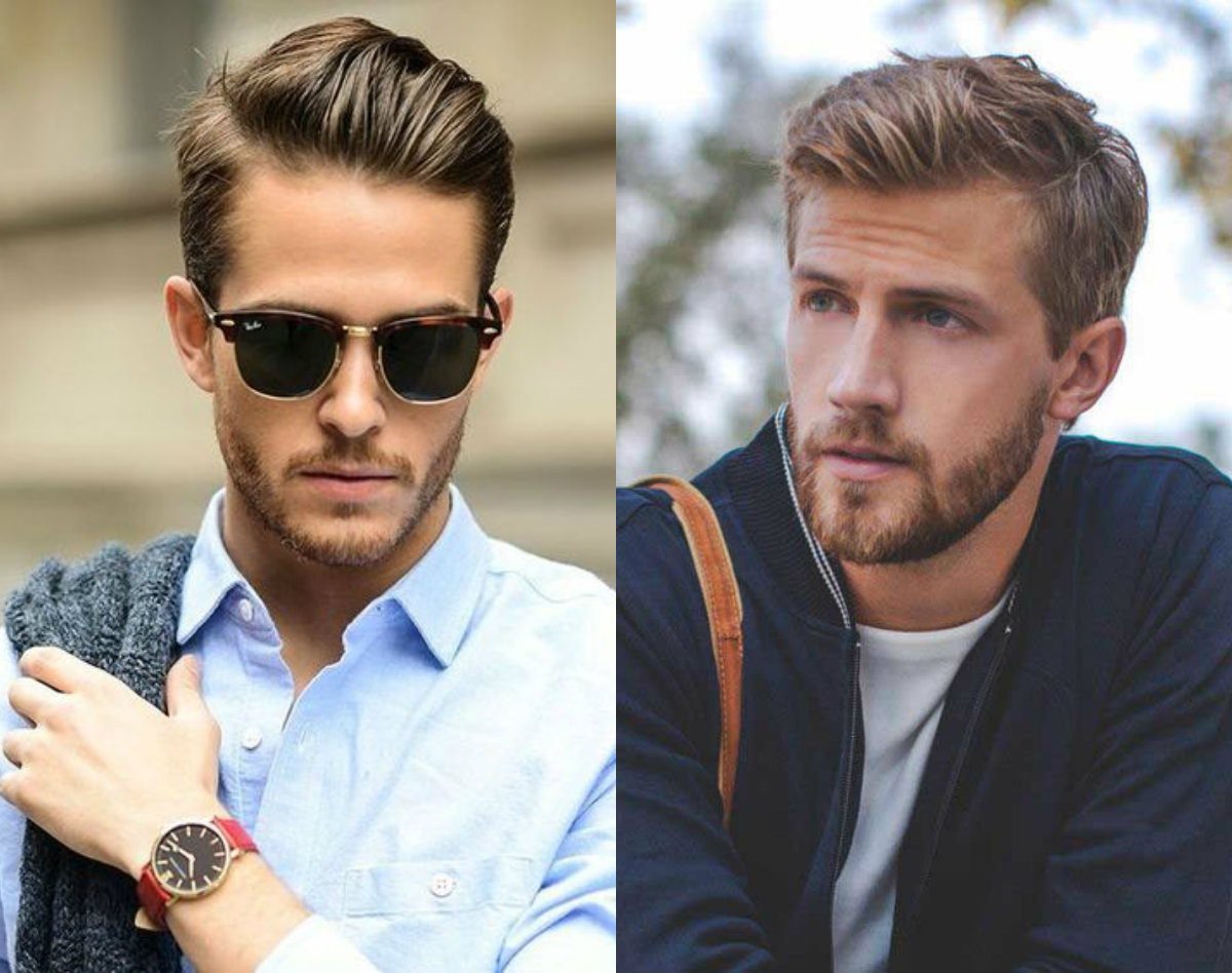 side-swept-hairstyles-for-men
