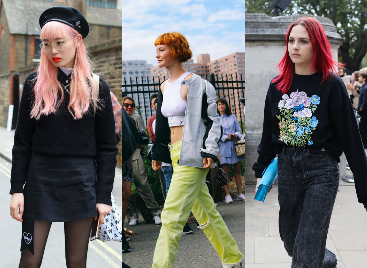 street-style-neon-hair-colors-2017