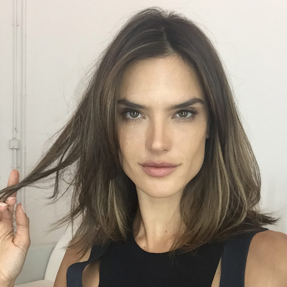alessandra-ambrosio-new-lob-haircut