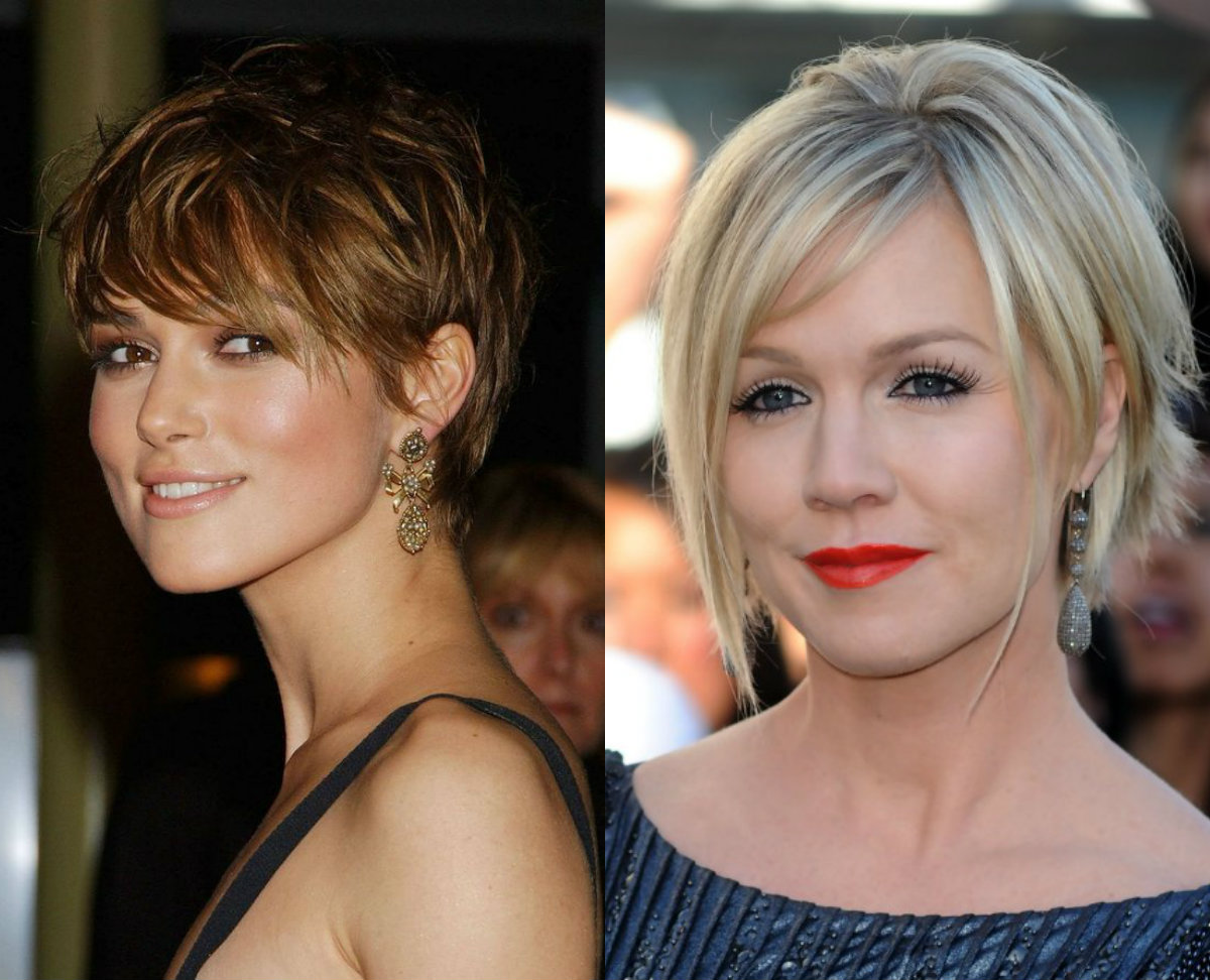celebrity-long-shaggy-pixie-cuts