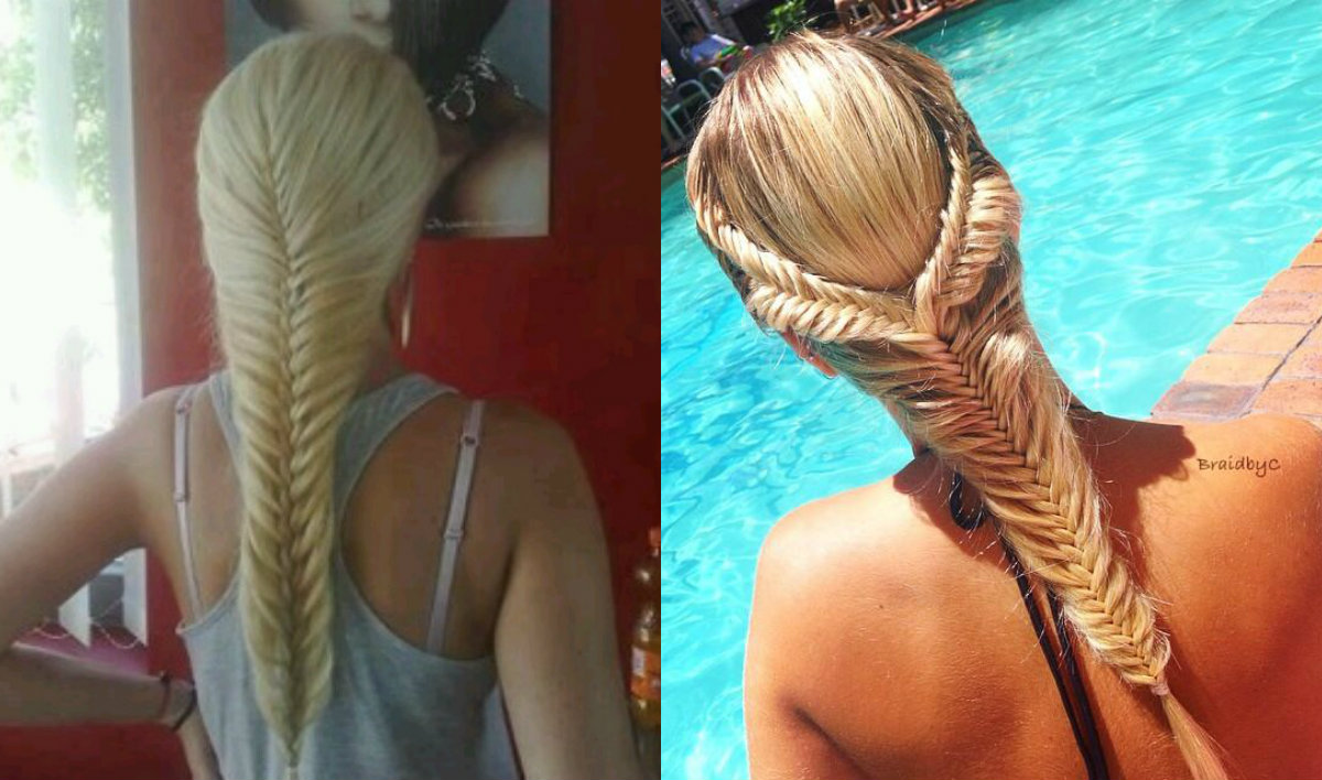 khalesee-inspired-mermaid-braids