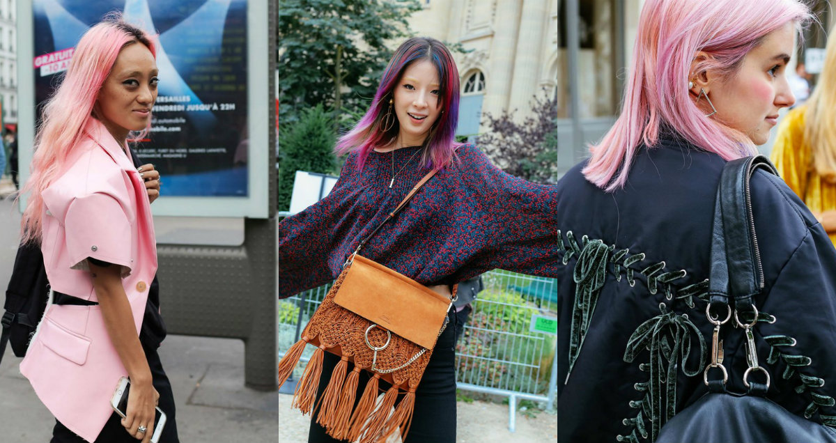 pfw-pastel-hair-color-trends-2017
