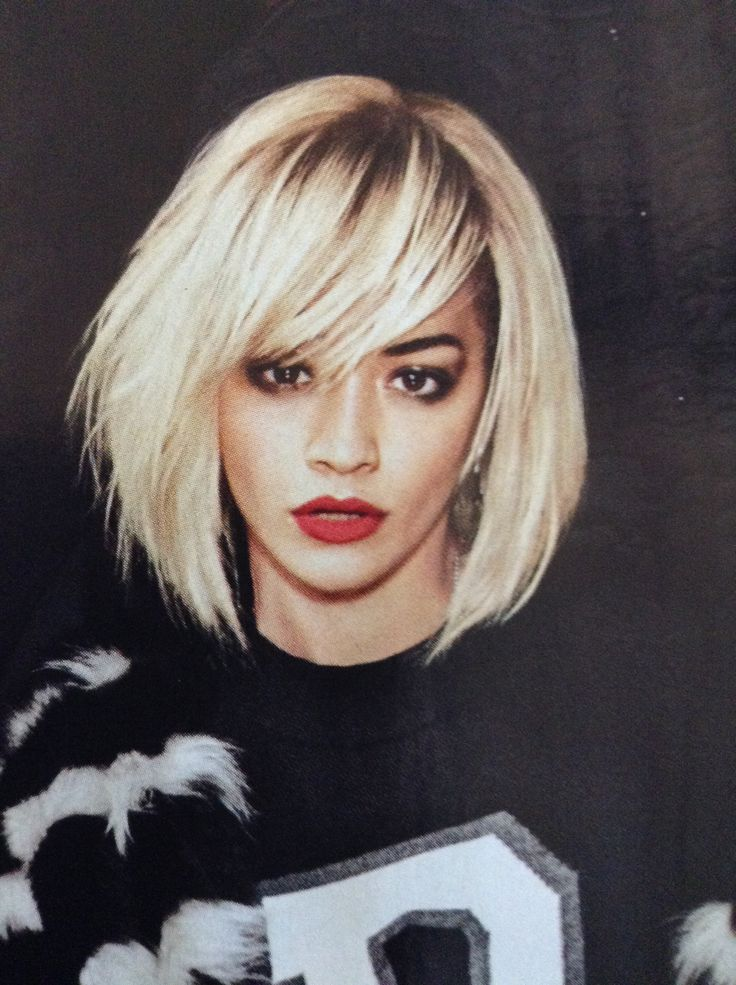 rita-ora-platinum-blonde-hair-colors-on-dark-skin