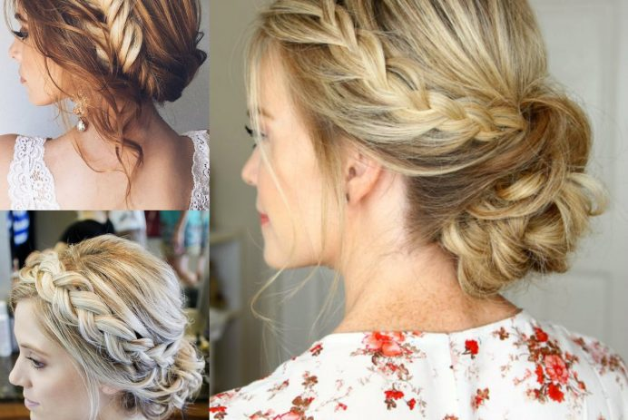 best-braided-updos-2017