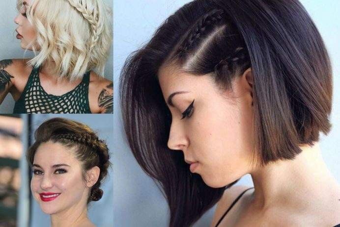 best-braids-for-short-hair