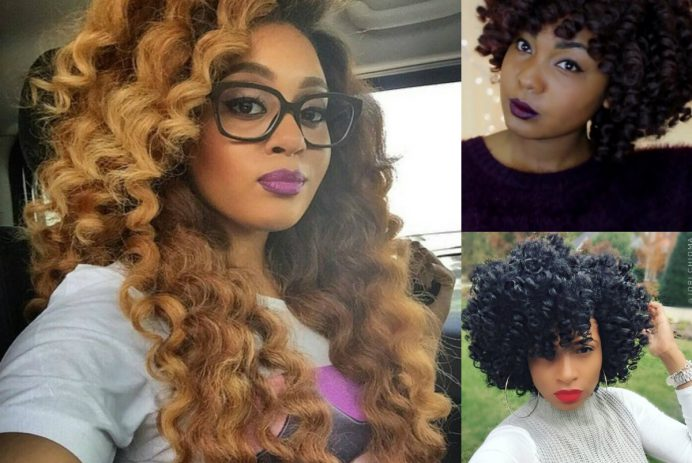 best-crochet-braids-hairstyles-for-black-women