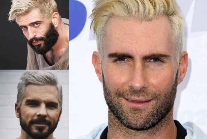 best-platinum-blonde-mens-hairstyles