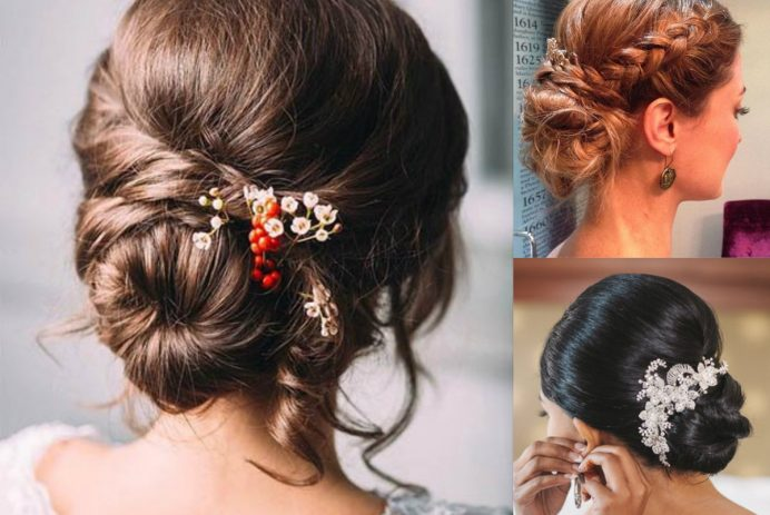 Wedding Hairstyles Archives Hairstyles Haircuts And Hair Colors