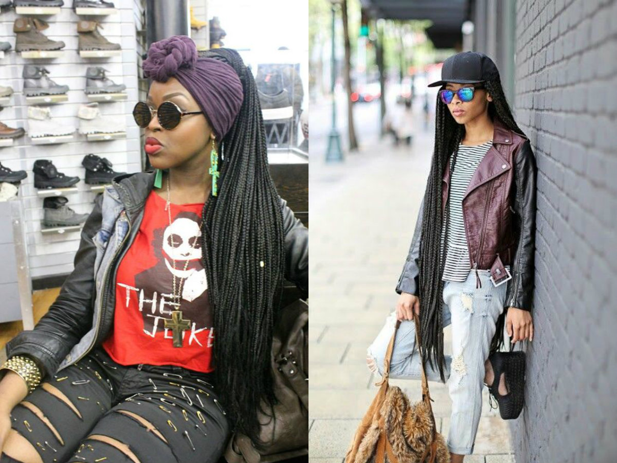 black-women-long-box-braids-2017