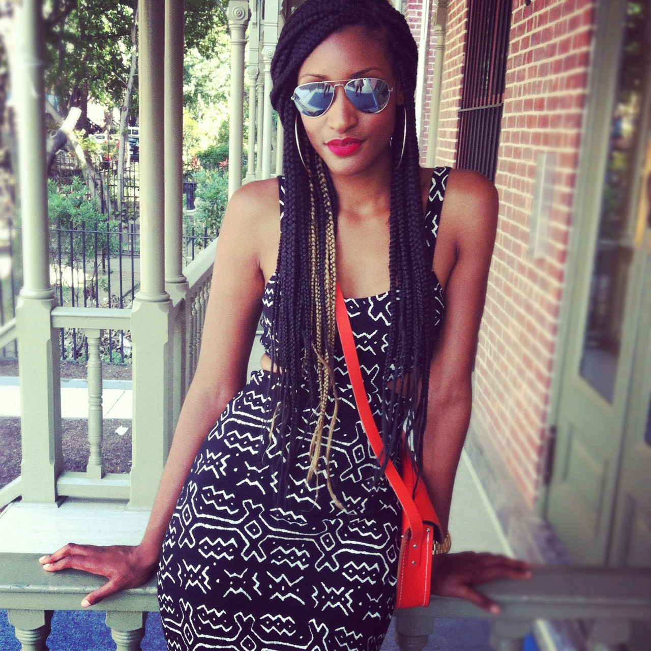 black-women-long-box-braids