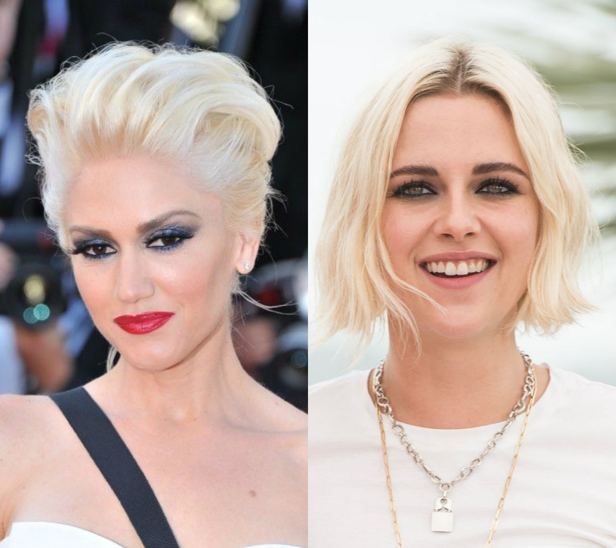 celebrity-platinum-blonde-hair-colors-2017