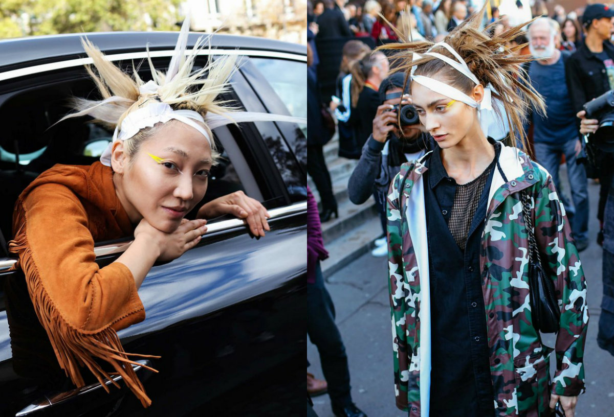 crazy-hairstyles-2017-spring-paris