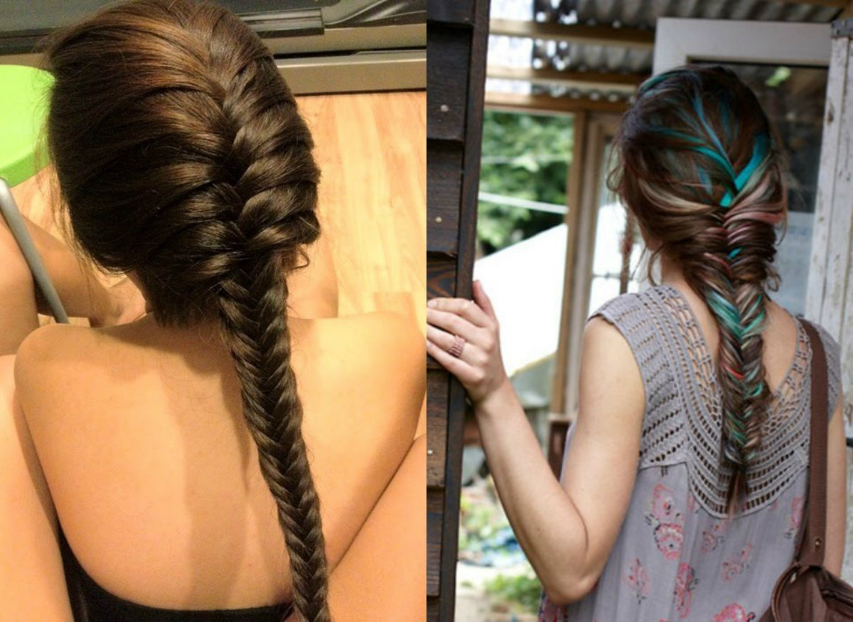 fishbone-braid-for-long-hair