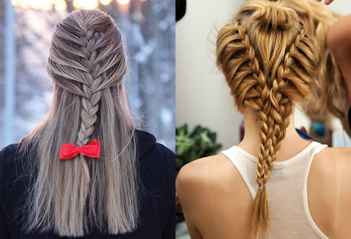 inspiring-mermaid-braids