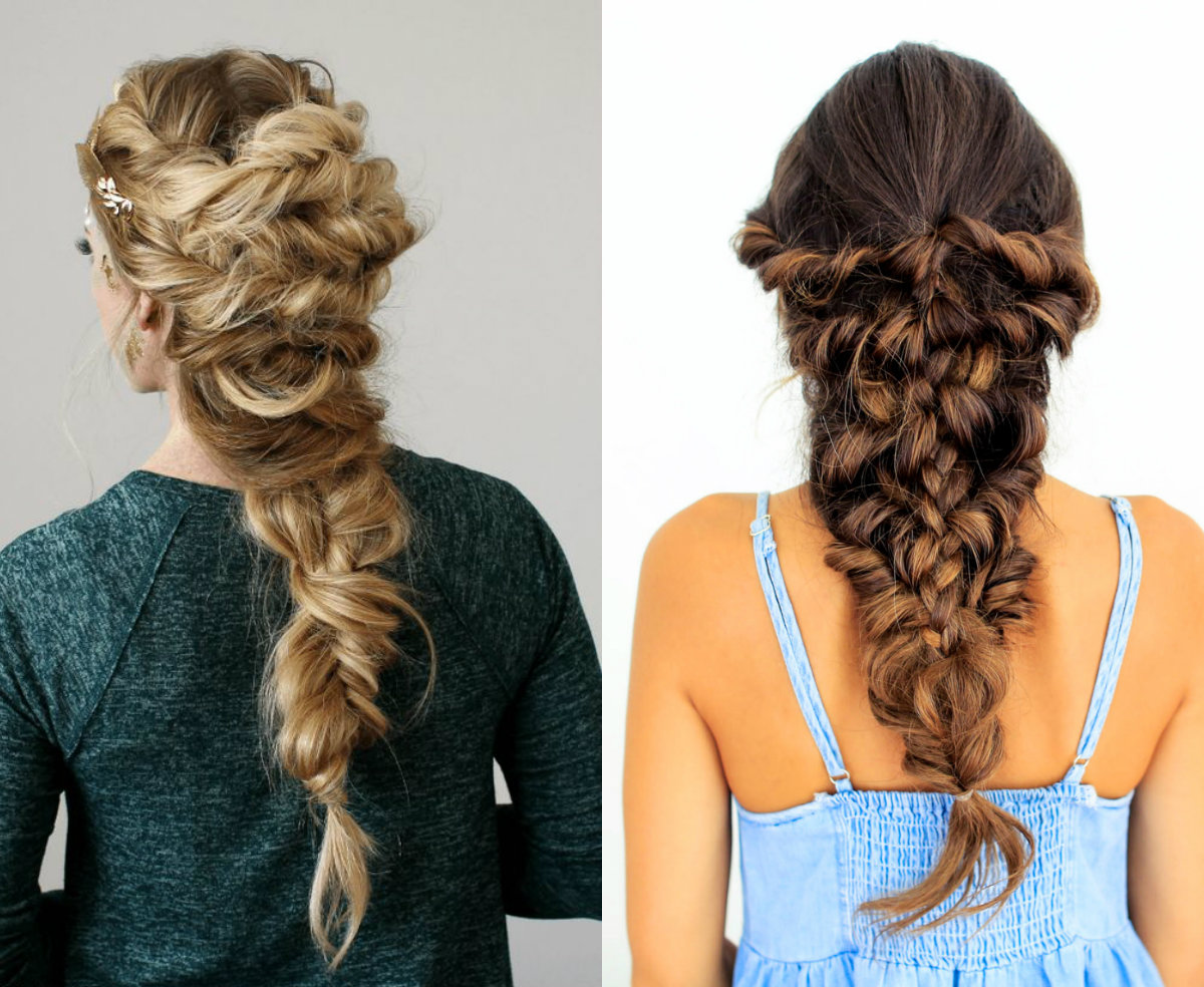 intricate-mermaid-braids