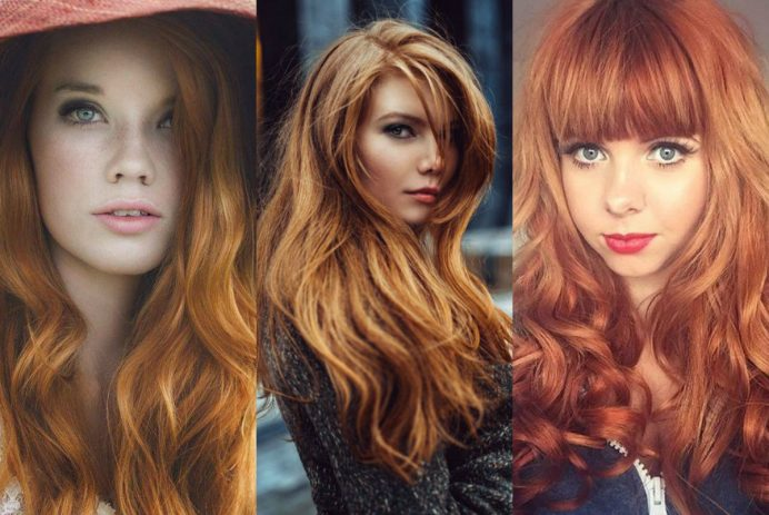 light-auburn-hair-colors-for-winter-time