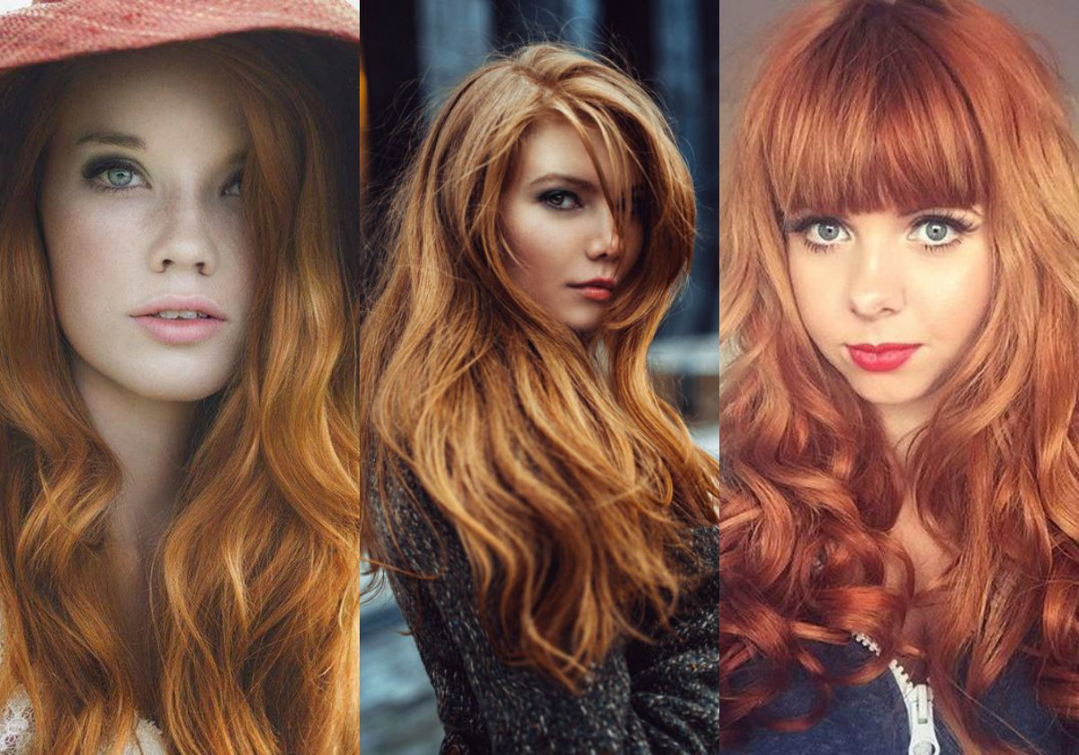 color haircolor by wiki image for lighting auburn red tfast light styles fandom powered and astonishing uncategorized trend hair wikia