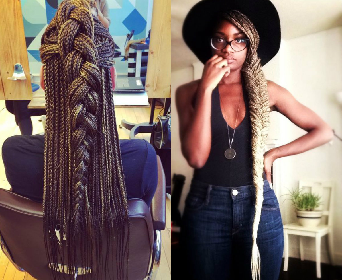 long-box-braids-fishtails-and-french-braids