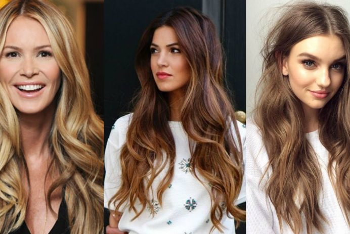 long-wavy-hairstyles