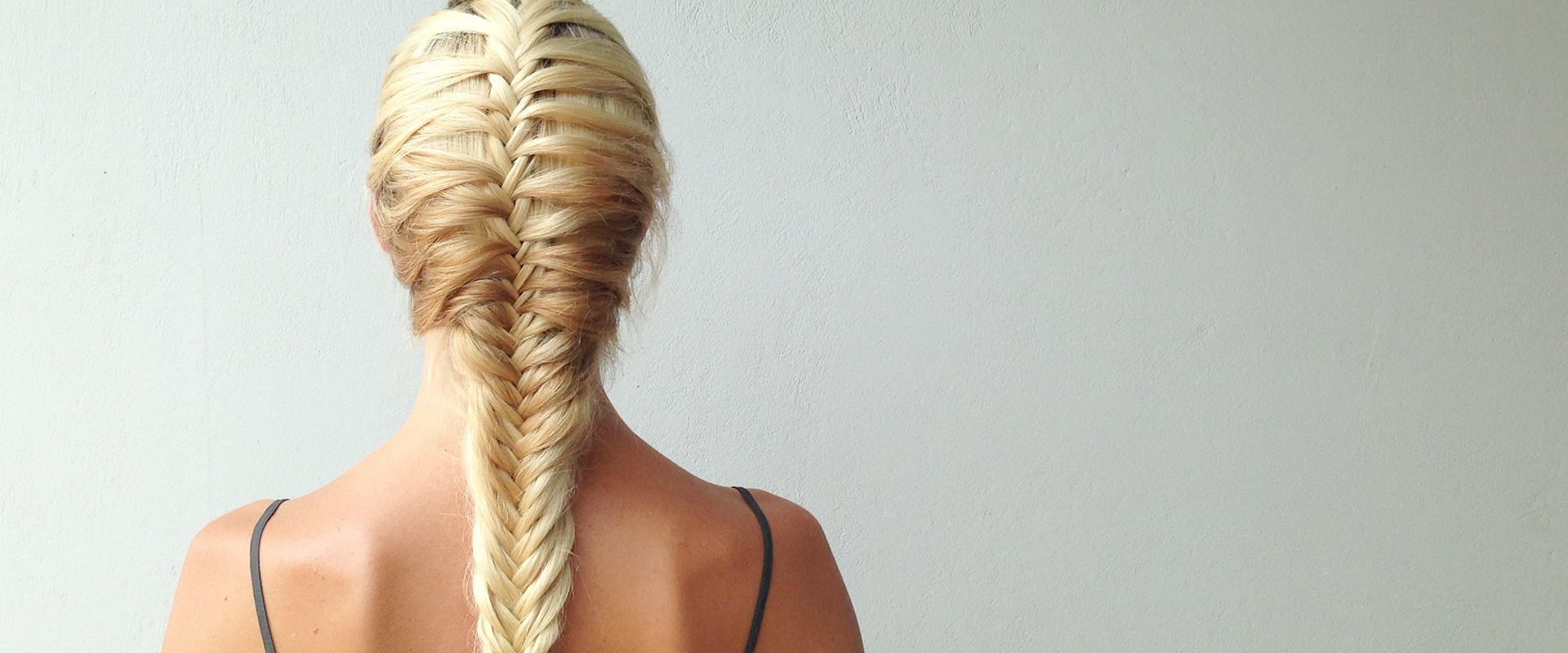 neat-and-nice-mermaid-braids-hairstyles