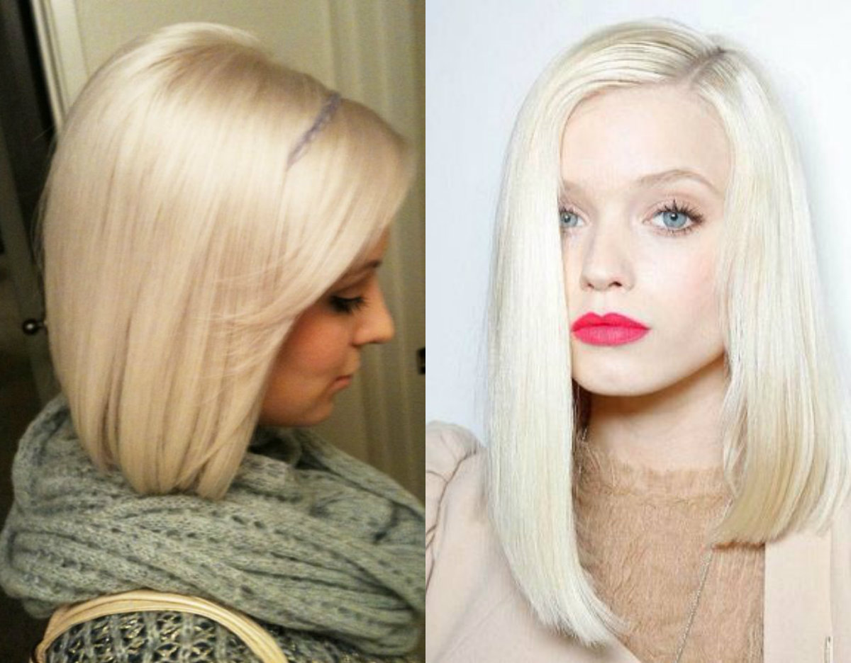 platinum-blonde-bob-hairstyles-2017