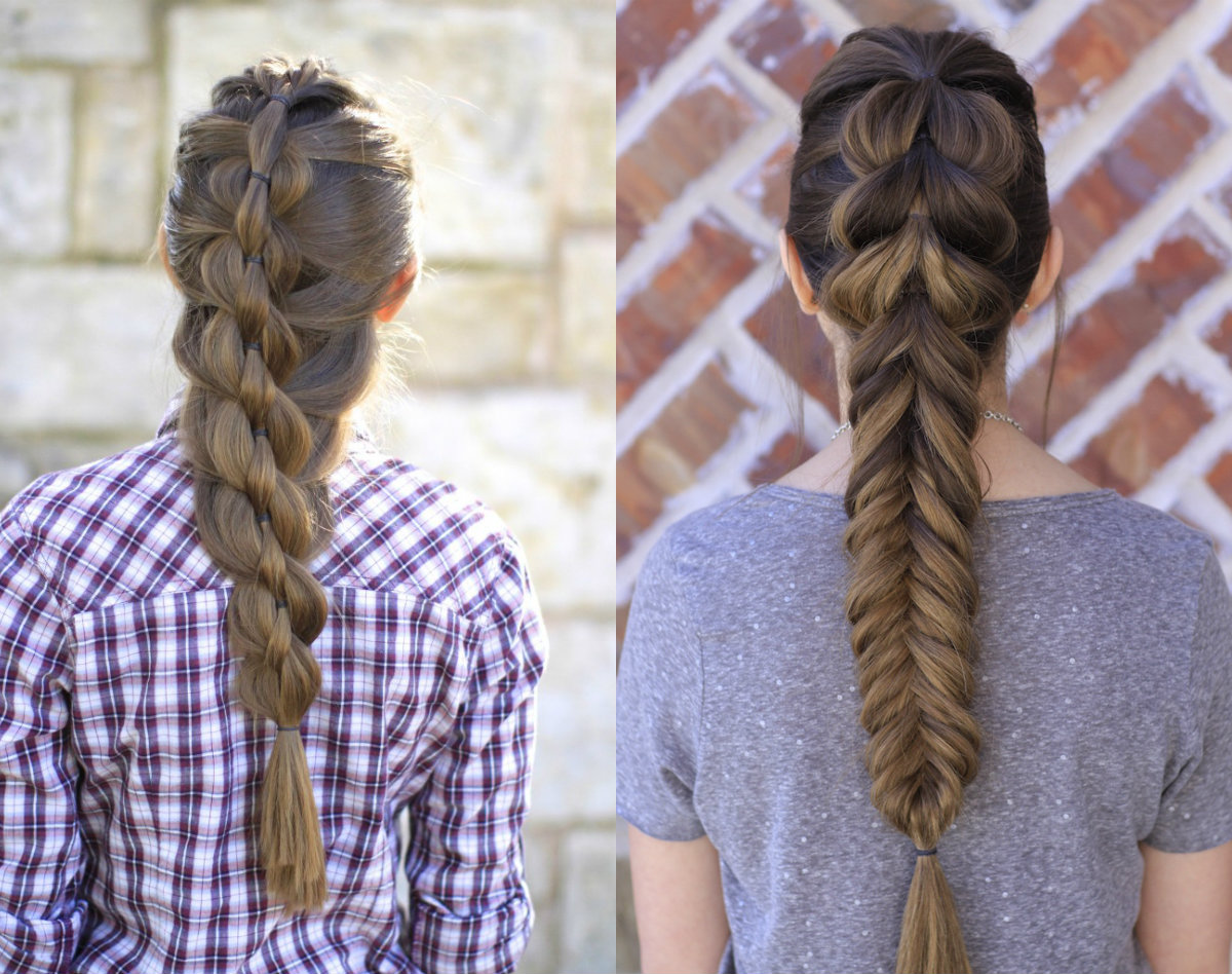 pull-through-mermaid-braids
