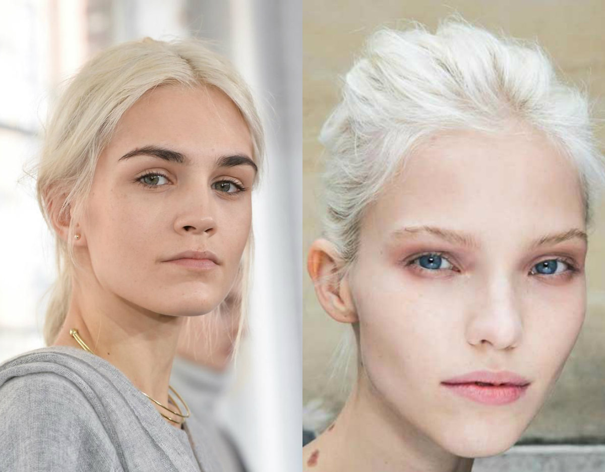 runway-platinum-blonde-hair-colors-2017