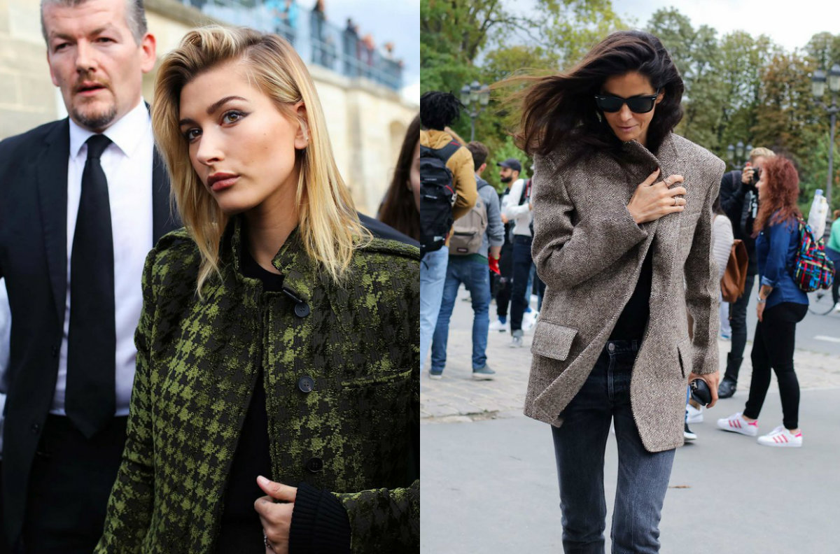 side-parted-hairstyles-paris-streets-2017