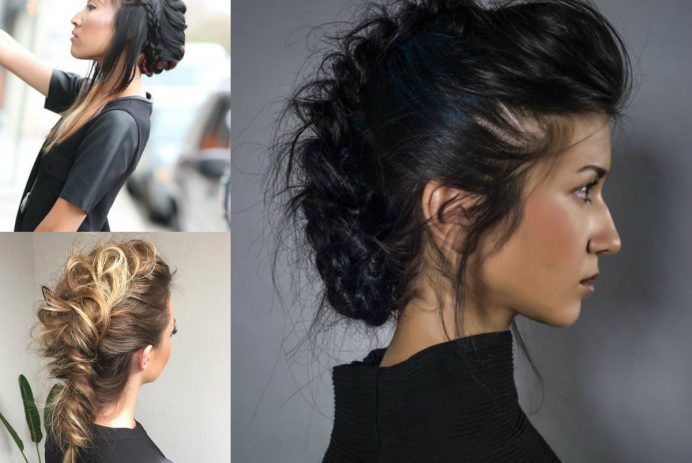 white-women-braided-mohawk-hairstyles