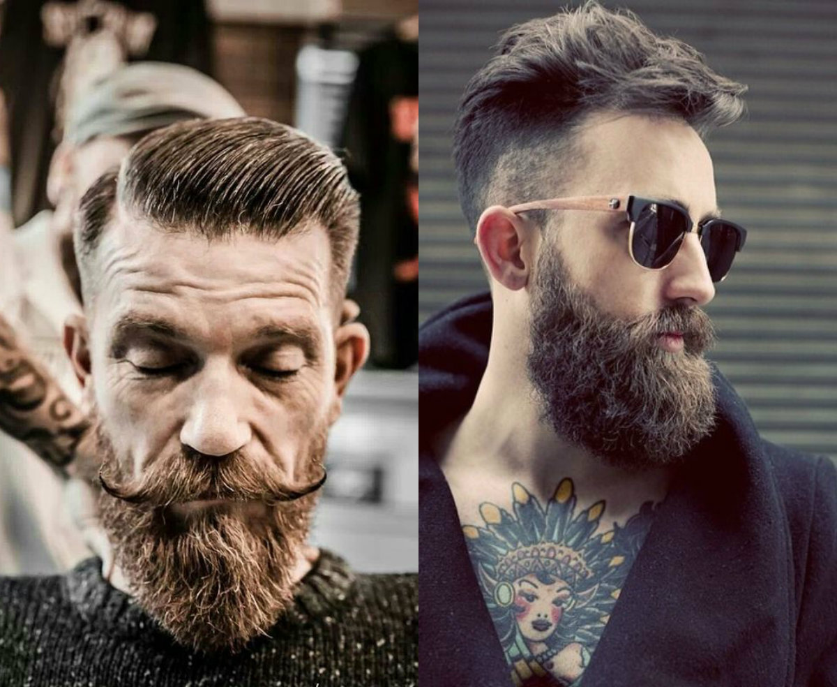 beards-and-undercuts-2017