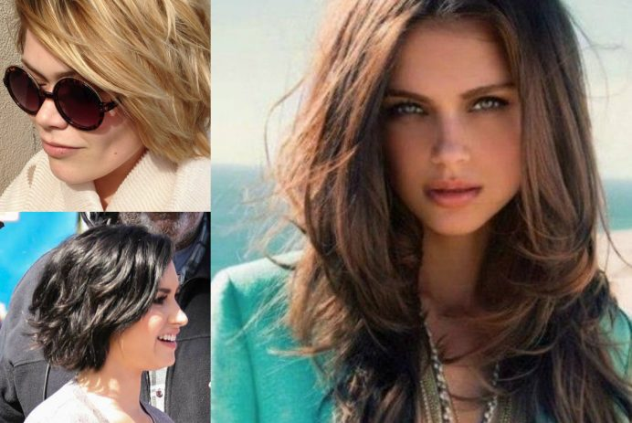 best-layered-haircuts-for-thin-hair
