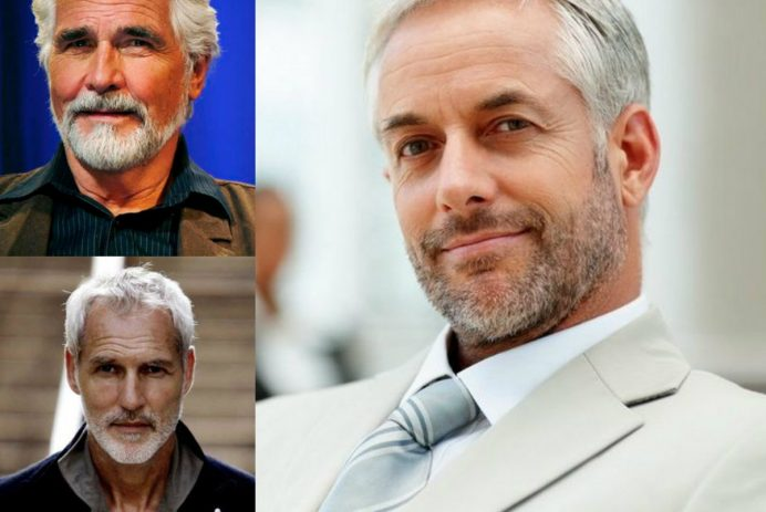best-older-mens-hairstyles-2017